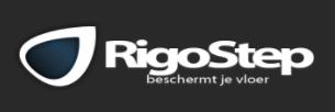 rigo_log