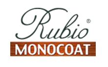 rubio_logo